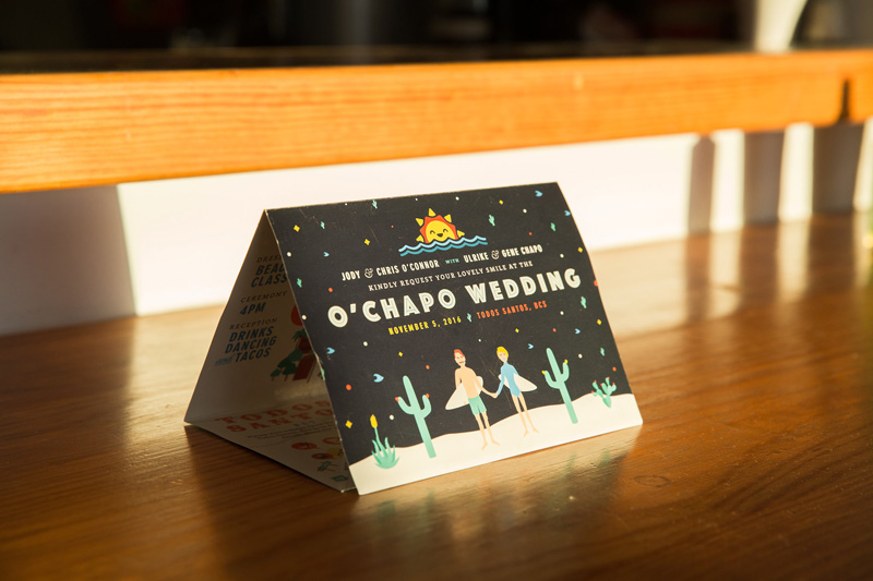 vividoccasions.com | Pachamama Hotel Weddings in Mexico | Melissa Fuller Photography | Vivid Occasions Wedding Designer in Cabo San Lucas _ (57).jpg