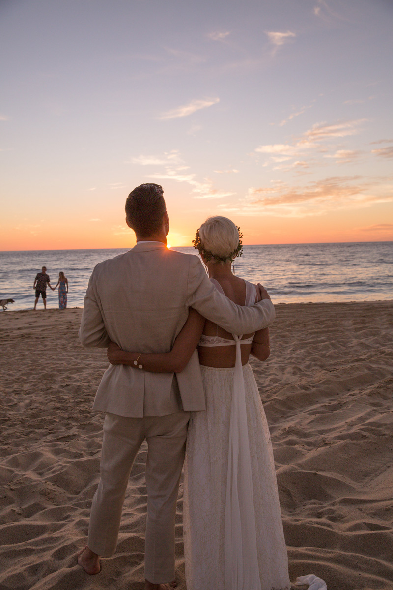 vividoccasions.com | Pachamama Hotel Weddings in Mexico | Melissa Fuller Photography | Vivid Occasions Wedding Designer in Cabo San Lucas _ (66).jpg