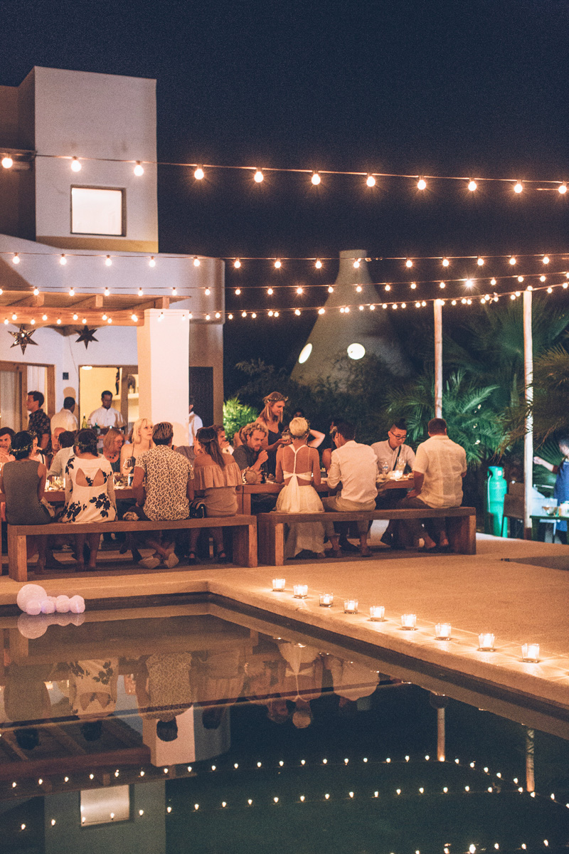 vividoccasions.com | Pachamama Hotel Weddings in Mexico | Melissa Fuller Photography | Vivid Occasions Wedding Designer in Cabo San Lucas _ (76).jpg