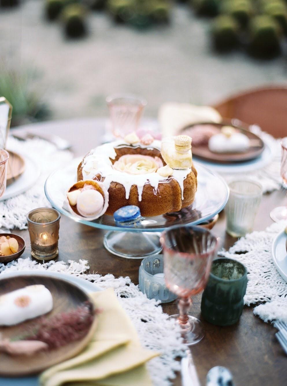 Cake-6_2.jpg