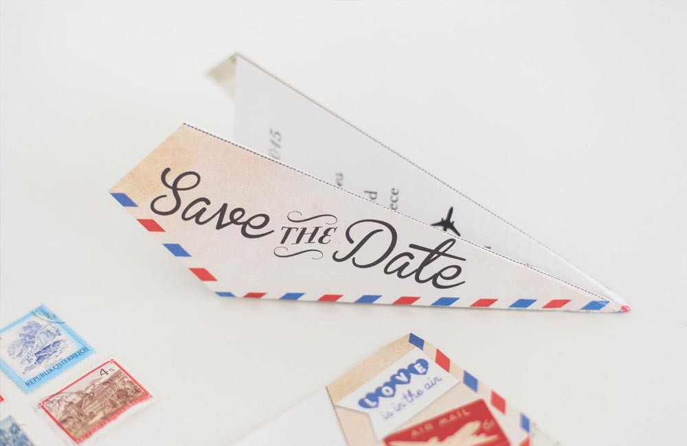 Save-Date-7_1.jpg