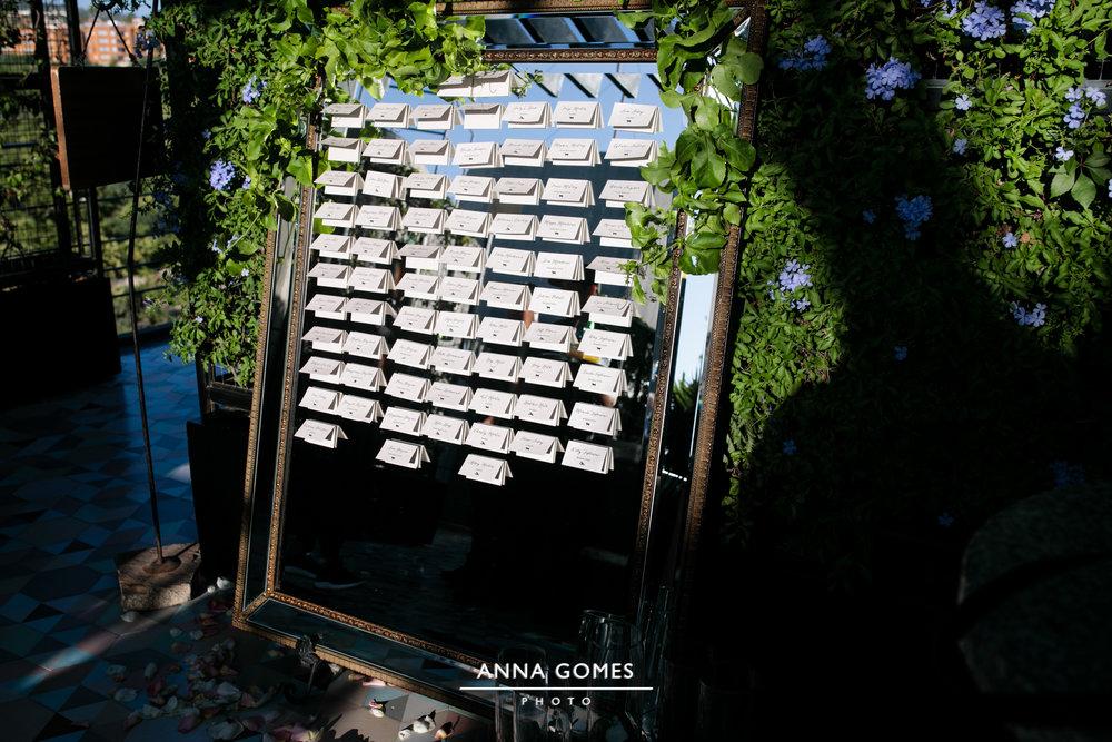 anna-gomes-photo-juma-ww042A.JPG