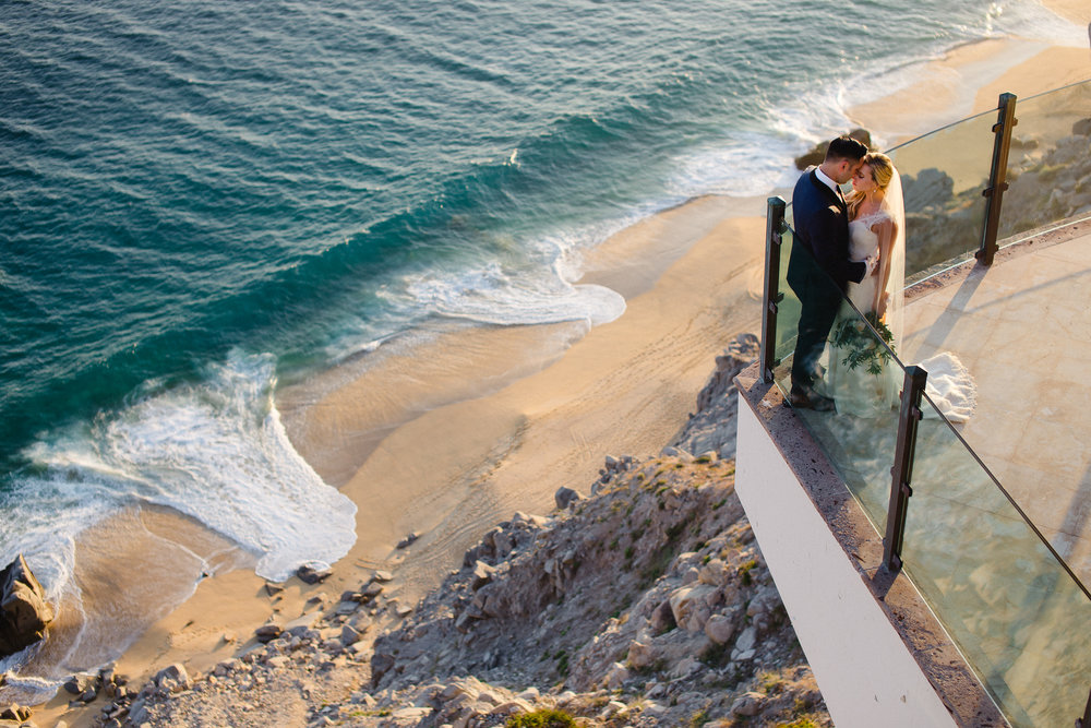 getting married in cabo,mexico marriage license,cabo destination wedding,getting married in cabo san lucas,places to get married in cabo san lucas, best places to get married in cabo,where to get married in cabo san lucas,best places to get married in cabo san lucas,places to get married in cabo, cabo in may, cabo in june, cabo in july, cabo in january, cabo in february, cabo in march, cabo in april, cabo in august, cabo in september, cabo in october, cabo in november, cabo in december