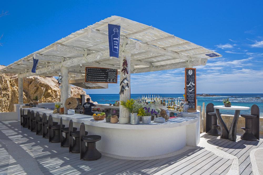 chileno bay resort, chileno bay resort cabo, chileno bay resort cabo san lucas, chileno bay resort cabo san lucas mexico