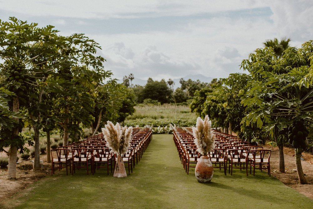 Flora-Farms-Wedding-Ceremony.jpg