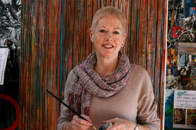 julia-keates-profile-pic.jpg