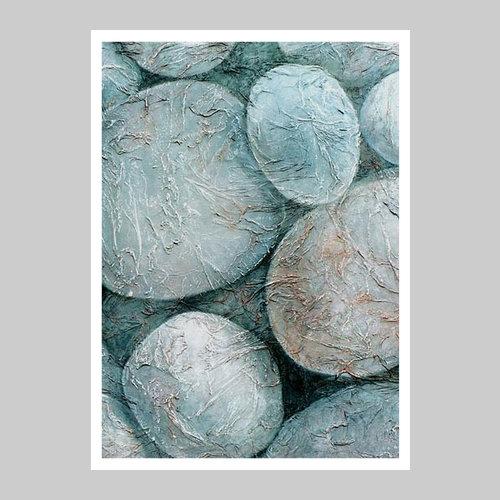 pebbles-greycard.jpg