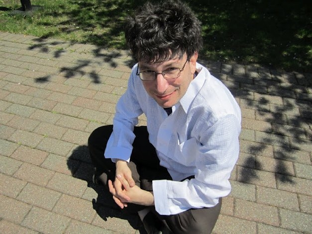 James Altucher writes down 10 ideas a day and has founded many multi-million dollar companies.