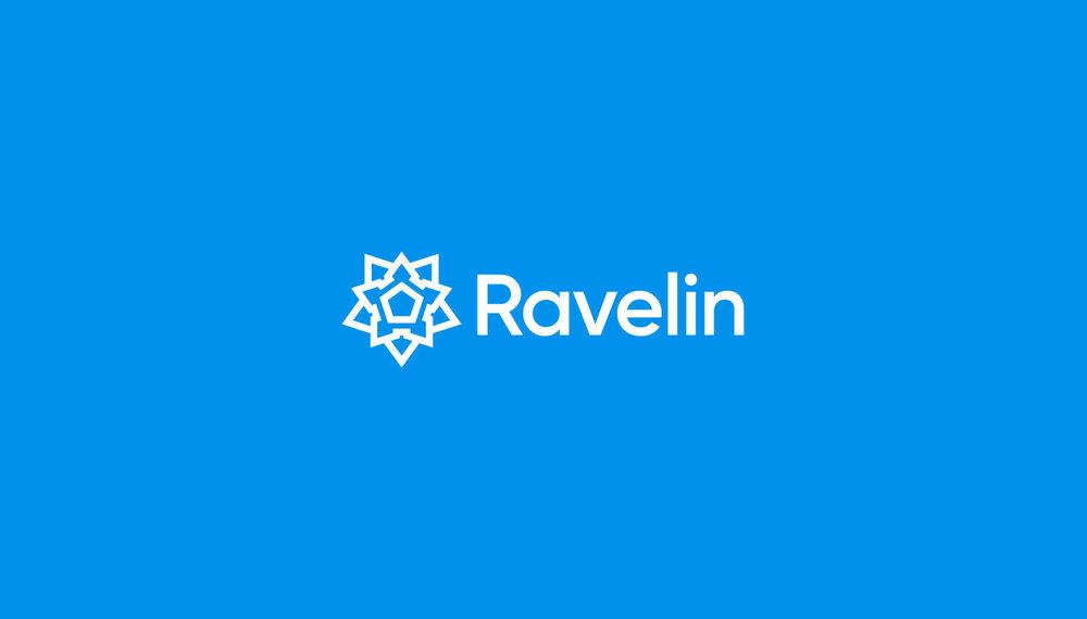 ravelin-1