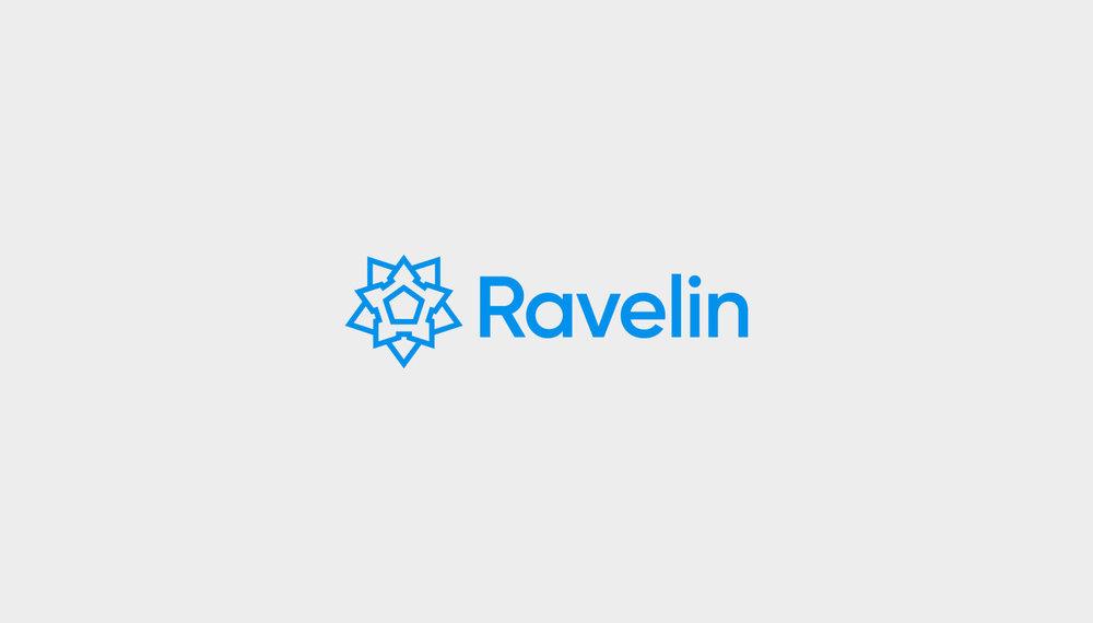 ravelin-2
