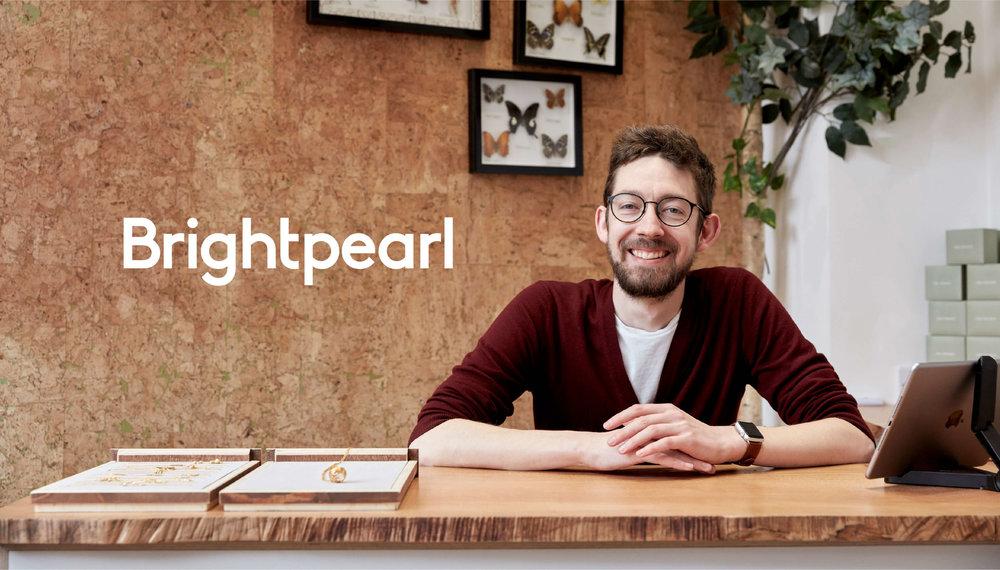 brightpearl-hero