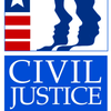 Colbert Law Firm - Janelle Ryan Colbert - Professional Membership - Civil Justice.png