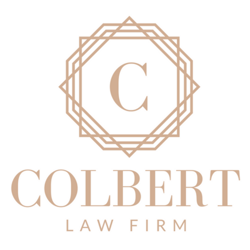 Experienced Attorney Upper Marlboro & Washington D.C. | Janelle Colbert Specializes in Probate, Estates, Personal Injury