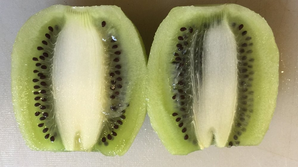 IvanTrujilloArt_FruitInspiration_Kiwi.jpg