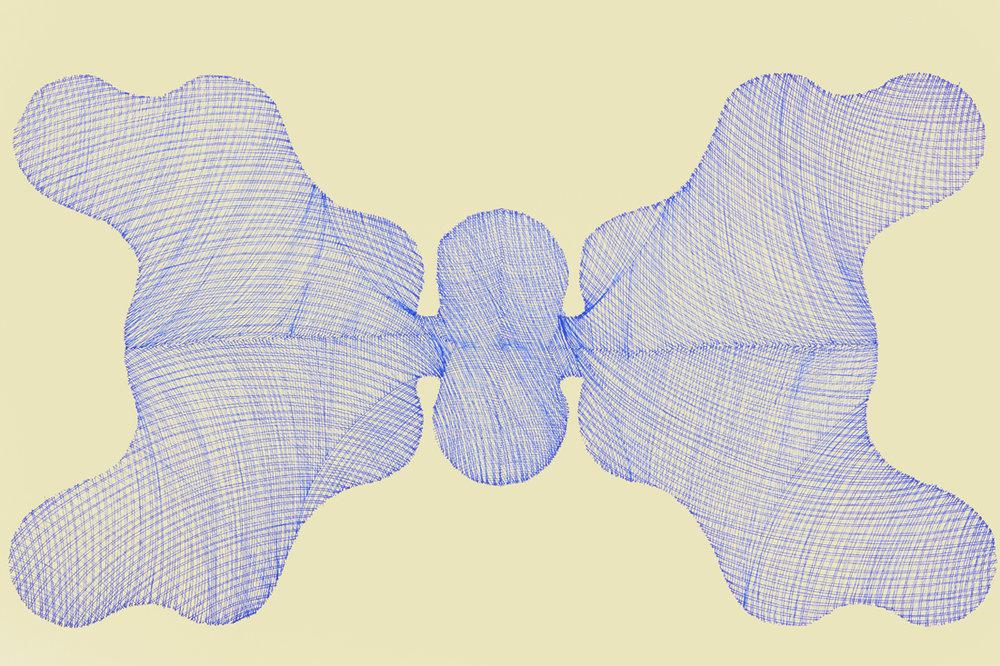 abstract art | contemporary art