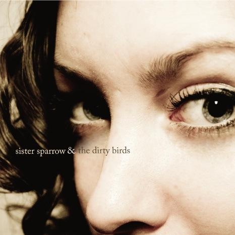 SSDB album cover.jpg