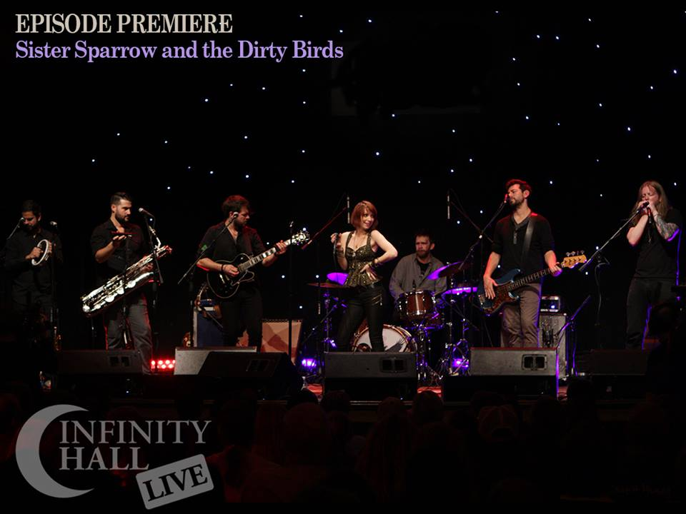 infinity hall live ep premiere.jpg