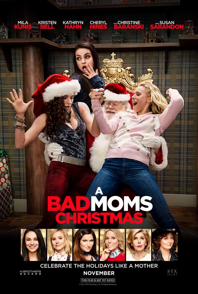 bad moms 2 movie poster.jpg
