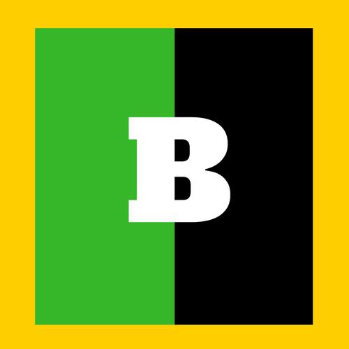 Popcaan Libertates His Sophomore Album, 'Forever' | BASHY