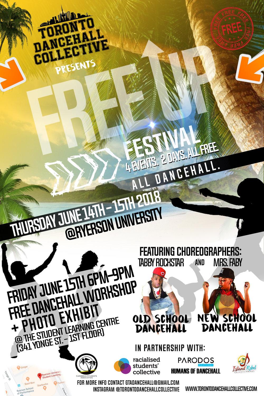 Free Up 4x6 Flyer Friday.jpg