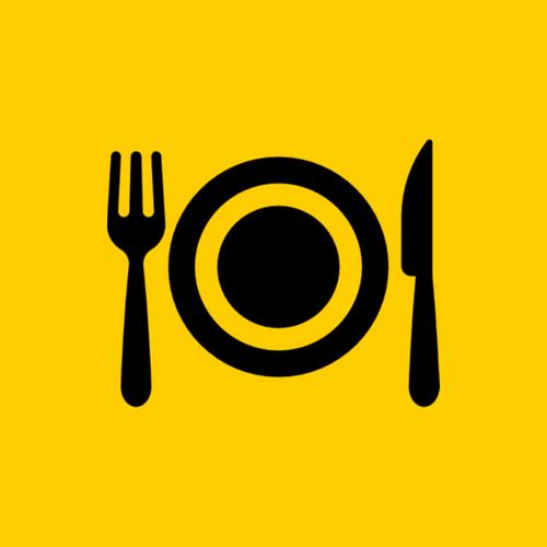 nyammin' instagram logo