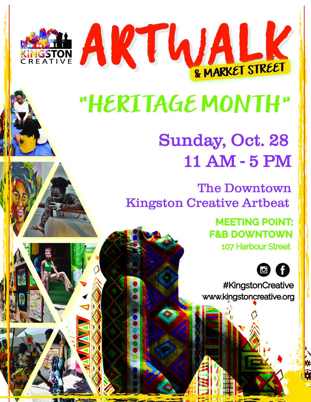 Artwalk October main flyer final1-01.jpg