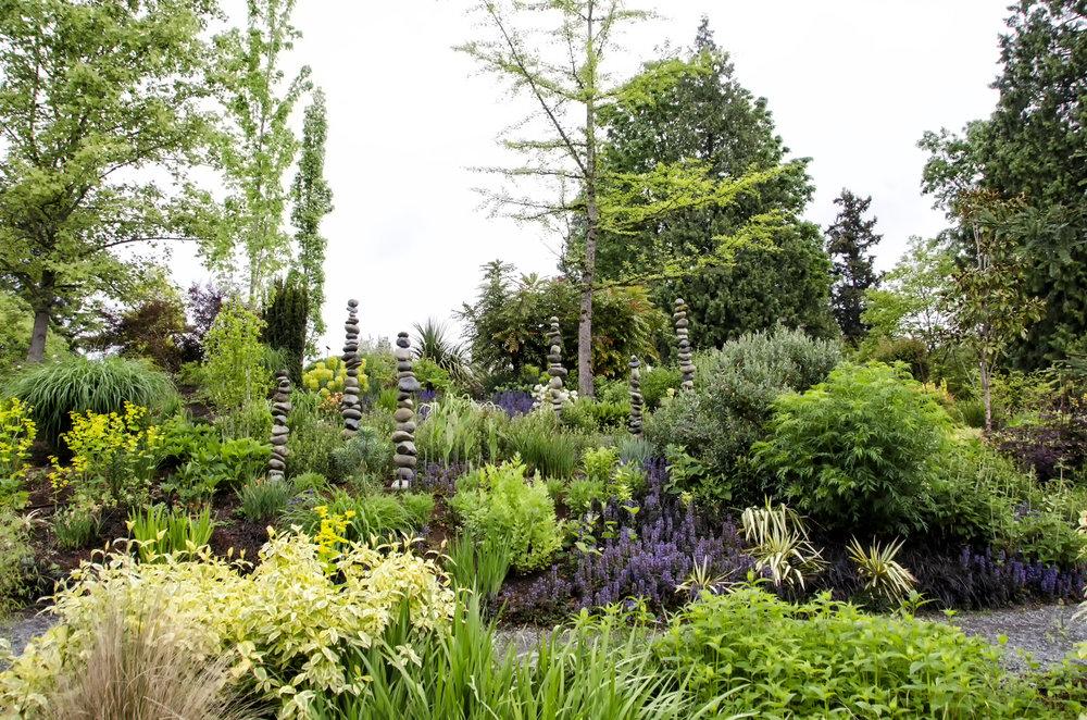 Garden 0416 RR 16e.jpg