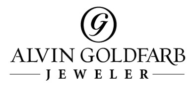Alvin Goldfarb Logo-reduced.jpg