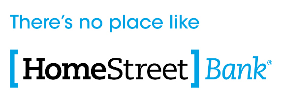 HSB_logo_right_bank-wht Homestreet bank Gd'L-CROP-reduced.jpg