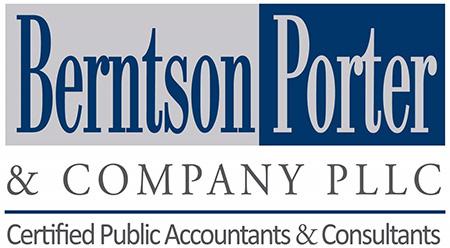 Berntson Porter Logo-SM72.jpg