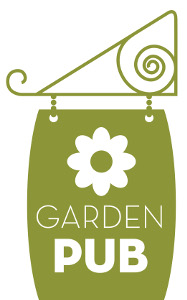 GardenPub-FINAL DESIGN.jpg