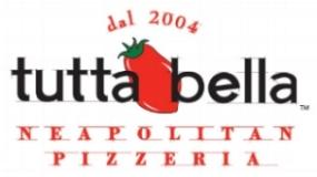 Tutta_Bella_Logo_2014 JPEG.jpg
