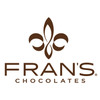 Fran's Chocolates Logo-reduced.png