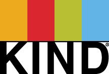 KIND-Logo_Pos.jpg