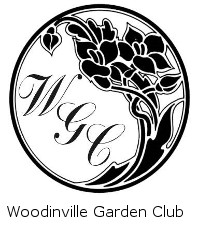 WoodinvilleGardenClubLOGO-reduced-wText.jpg