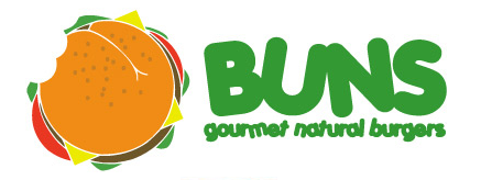 Buns on Wheels logo.png