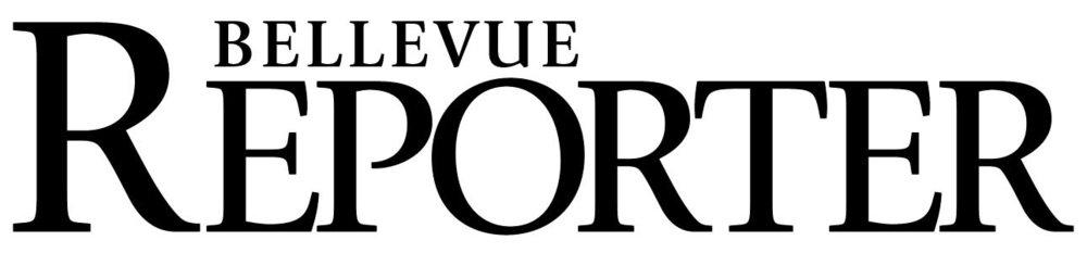 Bellevue Reporter.png