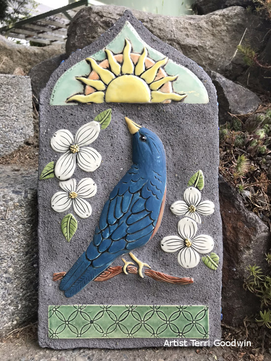T. Goodwin blue bird-wName.jpg