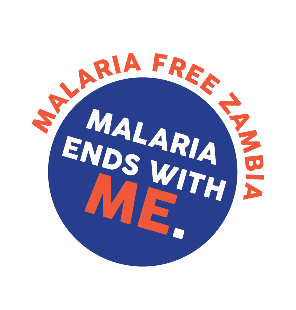 MACEPA Malaria ARTWORK-02 (1).png