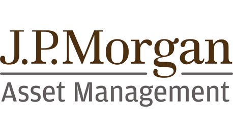 jp_morgan_asset_management_logo.jpg