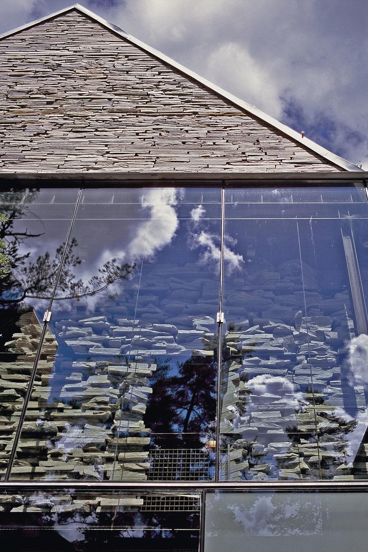 Oppdal-fasade-Mortensrud.jpg