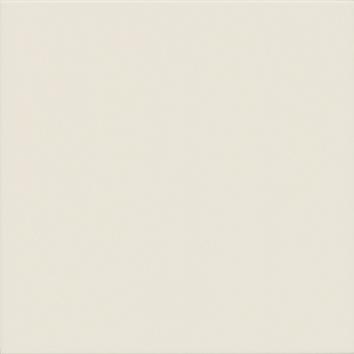 Branco - NCS S 1505-Y20R (c)