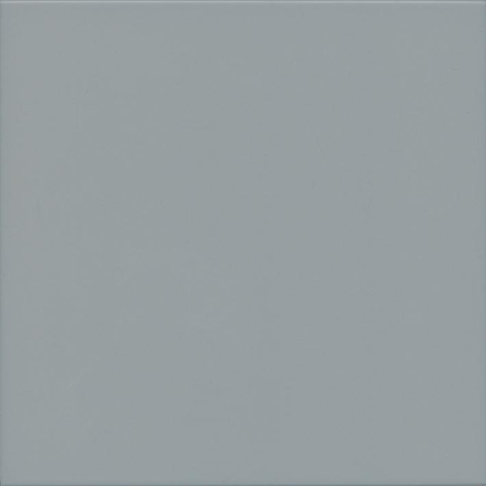 Arg prata - NCS S 3502-B (c)
