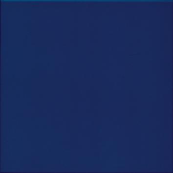 Cobalto - NCS S 5030-R90B