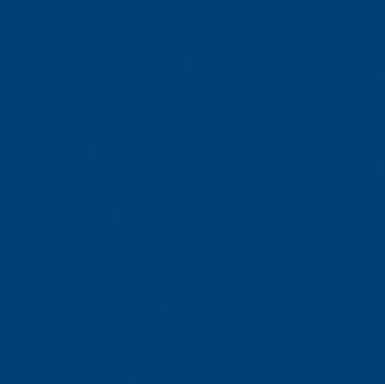 Lazuli - NCS S 5040-R80B