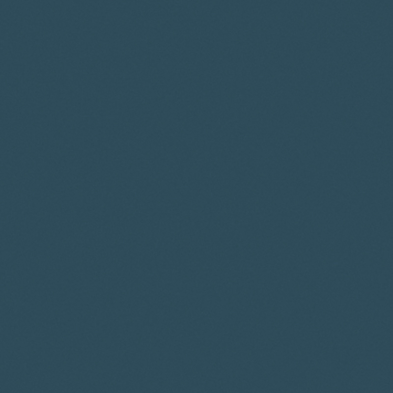 Teal - NCS S 6020-B10G