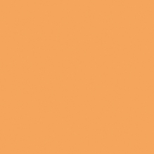 Dark Orange, NCS 1050-Y40R