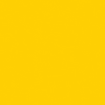 Dark Yellow, NCS 1070-Y