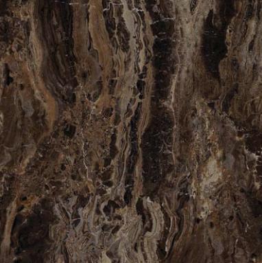 Frappucino 120x120cm