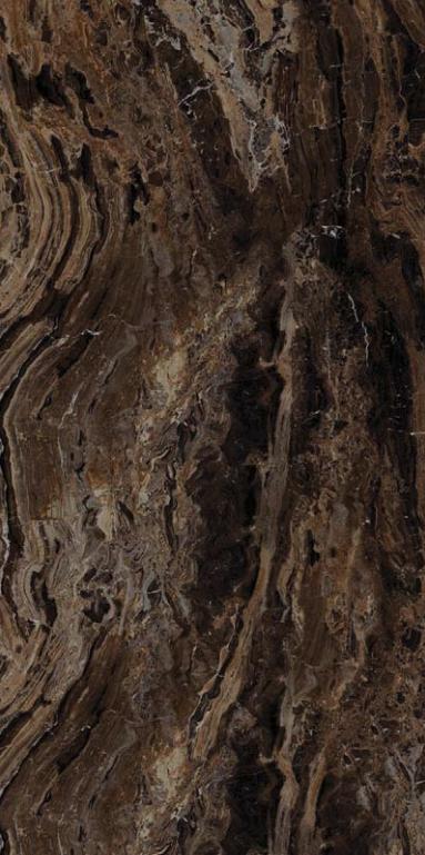 Frappucino 120x240cm